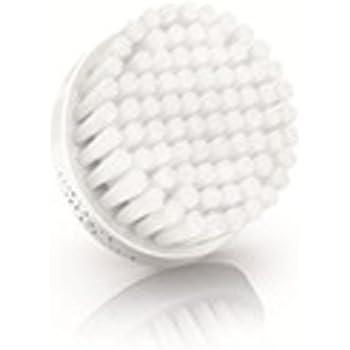 フィリップス 洗顔ブラシ【ビザピュア】ノーマル肌用 ブラシ SC5990