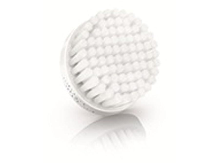 拒絶する安全な食欲フィリップス 洗顔ブラシ【ビザピュア】ノーマル肌用 ブラシ SC5990