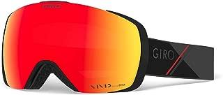 Giro Contact Goggles Mens