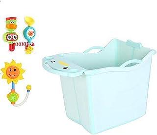 Amazon.es: bañera hinchable - Más de 500 EUR / Higiene y cuidado: Bebé