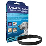 Adaptil Calm On-the-Go Collar
