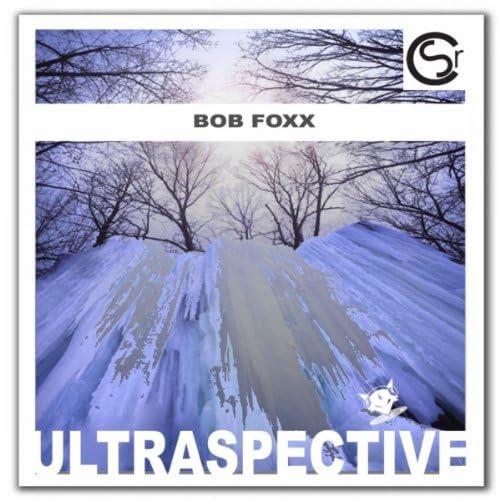Bob Foxx