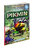 Pikmin: Prima Official Game Guide (Prima Official Game Guides)
