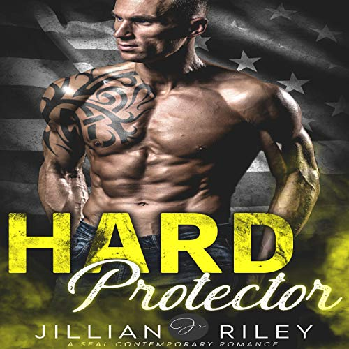 Hard Protector Titelbild