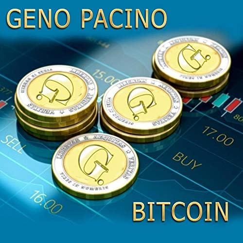 Geno Pacino