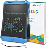 Lcd Writing Tablet For Notes