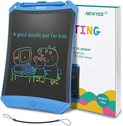 NEWYES Tableta de Escritura LCD 8.5''...