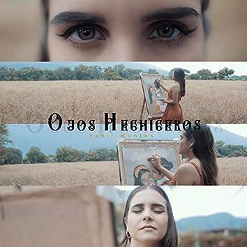 Ojos Hechiceros