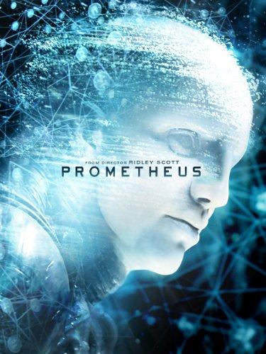 Prometheus [OV]
