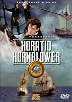 Horatio Hornblower: The Fire Ship [DVD]