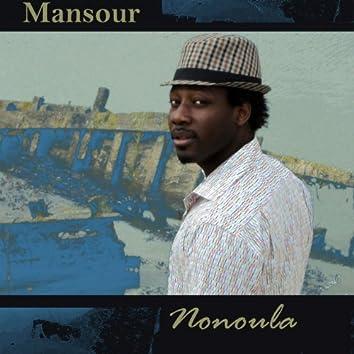 Nonoula