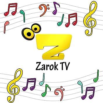 Stranên Zarok TVyê (2019)