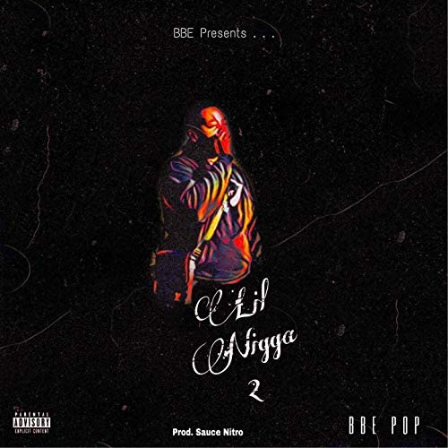 BBE Pop feat. Youngshawn400
