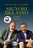SIGNORI DEL VINO (Italian Edition)