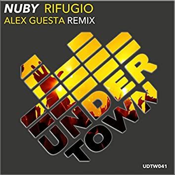 Rifugio (Alex Guesta Remix)