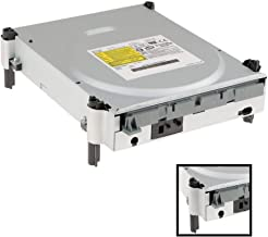 Replacement Lite-On DG-16D2S(-09C) DVD Drive for XBOX 360