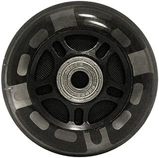 Best 76mm 82a inline wheels Reviews