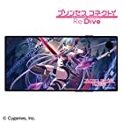 TILE プリンセスコネクト!Re:Dive for iPhone 8 / 7 (アンナ)