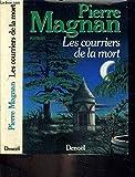 LES COURRIERS DE LA MORT - 01/01/1986