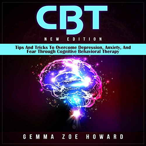 CBT (New Edition) cover art