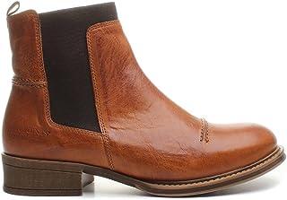 Suchergebnis auf für: ten points pandora: Schuhe c1Krw