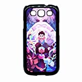 The Crystal Gems - Steven Universe Case Samsung Galaxy S3
