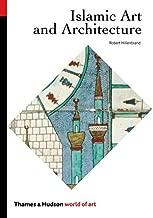 Best islamic art and architecture robert hillenbrand Reviews