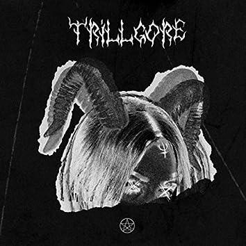 Trillgore