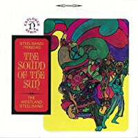 《トリニダード》太陽のサウンド~トリニダードのスティール・バンド