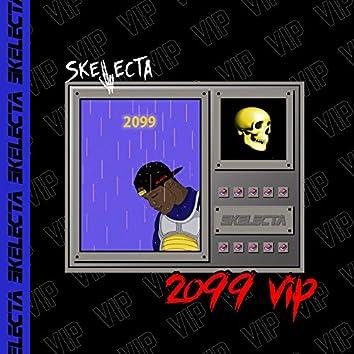 2099 VIP