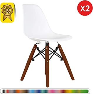 Amazon.es: Timely Global - Sillones / Muebles para niños ...