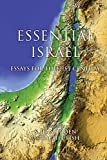Essential Israel: Essays for the 21st Century (Perspectives on Israel Studies)