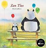 Zen Ties (A Stillwater Book)