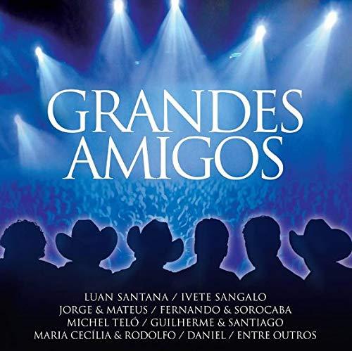 adel greatest hits