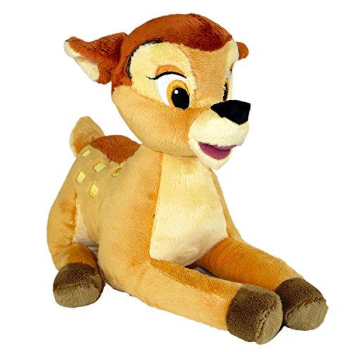 Disney Bambi Peluche