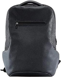 """Xiaomi Mi Casual Daypack Unisex Waterproof Minimalist Durable Leisure Backpack Urban Bag 14"""" Laptop Backpack [School Colle..."""