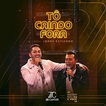 Tô Caindo Fora