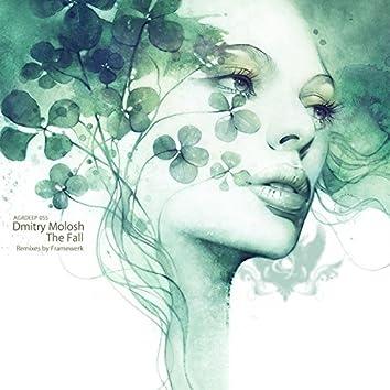 The Fall - Framewerk Remixes
