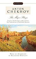 The Major Plays (Signet Classics)
