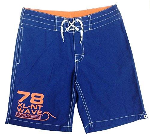 H&M Niños Mesh Inner Swimming/Beach Shorts de Verano (2-4 años)