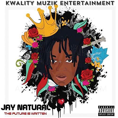 Jay Natural