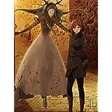 Fairy gone フェアリーゴーンBlu-ray Vol.1