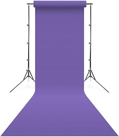 Techson 2/pcs /évier de cuisine Passoire filtre en acier inoxydable avec 11,4/cm de diam/ètre large bord large