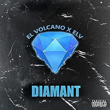 Diamant (feat. ELV)