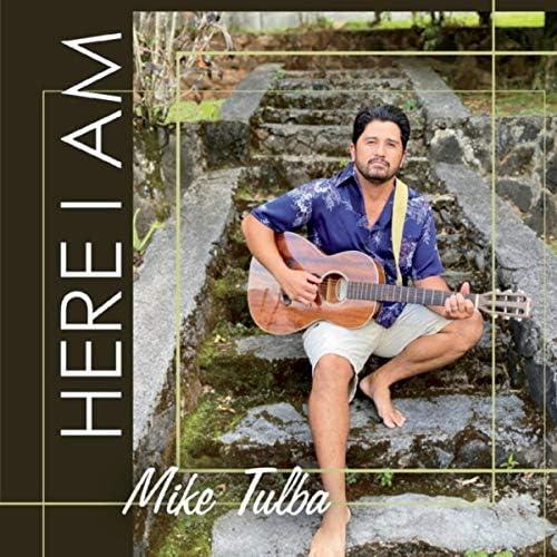Mike Tulba