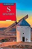 Baedeker Reiseführer Spanien: mit praktischer Karte EASY ZIP (Baedeker Reiseführer E-Book)