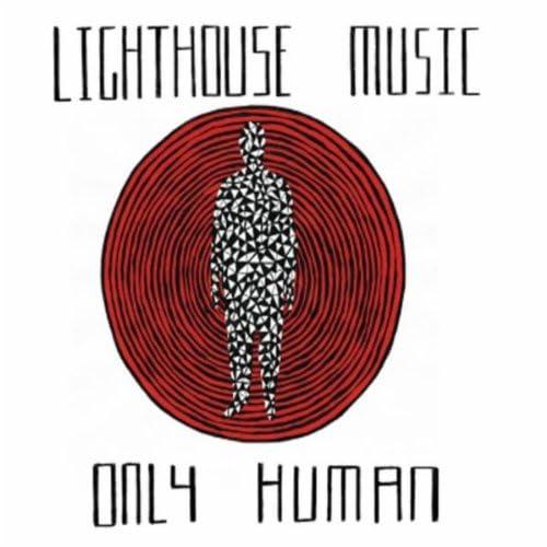 Lighthouse Music