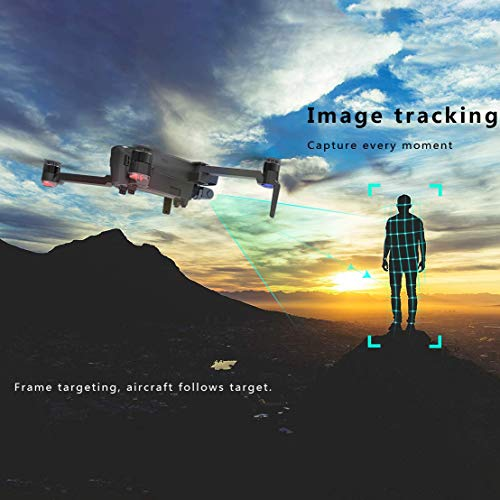 Hubsan-Zino-Pro-GPS-FPV-Foldable-Drone-4K-Camera-With-3-axis-gimbal-4KM-23-Minutes-APP-Control
