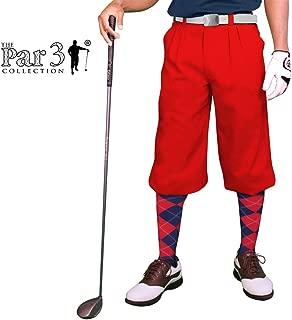 kaifongfu Mens Sweatpants Striped Splicing Workout Pants Leisure Pocket Sport Trousers Pants
