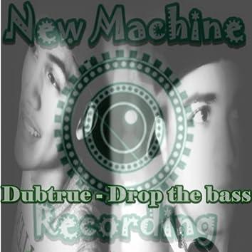 Drop In Bass